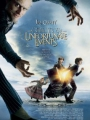 Lemony Snicket's A Series of Unfortunate Events 2004