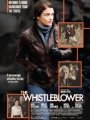 The Whistleblower 2010