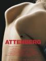 Attenberg 2010