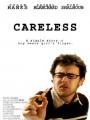 Careless 2007