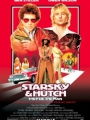 Starsky & Hutch 2004