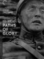Paths of Glory 1957