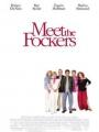 Meet the Fockers 2004