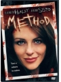 Method 2004