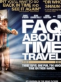Frequently Asked Questions About Time Travel 2009