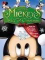 Mickey's Twice Upon a Christmas 2004
