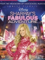 Sharpay's Fabulous Adventure 2011