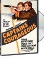 Captains Courageous 1937