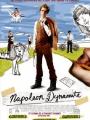 Napoleon Dynamite 2004