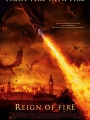 Reign of Fire 2002