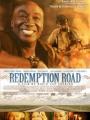Redemption Road 2010