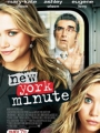New York Minute 2004