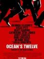 Ocean's Twelve 2004
