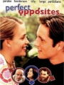 Perfect Opposites 2004