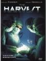 The Harvest 1992