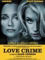 Love Crime 2010