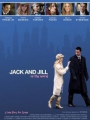 Jack and Jill vs. the World 2008