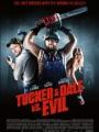 Tucker and Dale vs. Evil 2010