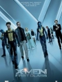 X-Men: First Class 2011