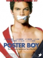 Poster Boy 2004