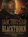 Blackthorn 2011