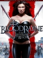 Bloodrayne: The Third Reich 2010