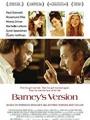 Barney's Version 2010