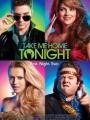Take Me Home Tonight 2011