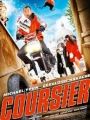 Coursier 2010