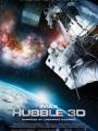 Hubble 3D 2010