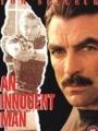 An Innocent Man 1989
