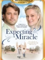 Expecting a Miracle 2009