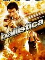 Ballistica 2009