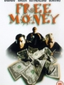 Free Money 1998