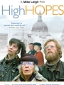 High Hopes 1988