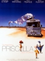 The Adventures of Priscilla, Queen of the Desert 1994