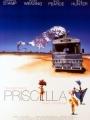 The Adventures of Priscilla, Queen of the Desert 1994
