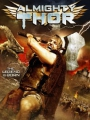 Almighty Thor 2011