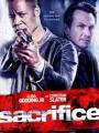Sacrifice 2011