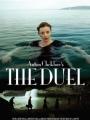 Anton Chekhov's The Duel 2010