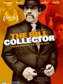The Bill Collector 2010