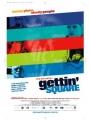 Gettin' Square 2003