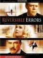 Reversible Errors 2004