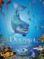 El delfín: La historia de un soñador 2009