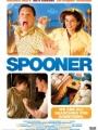 Spooner 2009