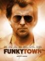 Funkytown 2011