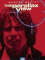 The Parallax View 1974