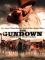 The Gundown 2011