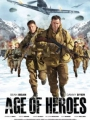 Age of Heroes 2011