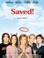 Saved! 2004